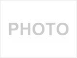 Фото  1 Гибкие полимерные трубы для горячей и холодной воды Касафлекс 285011
